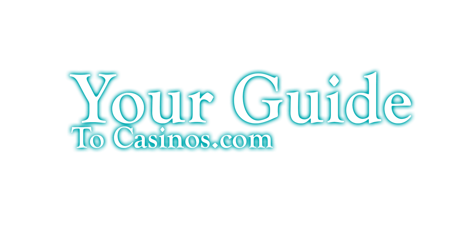 Your Guide To Casinos