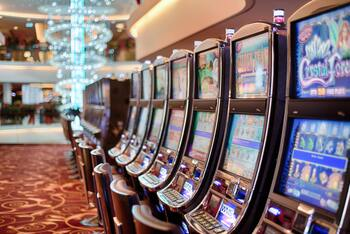 Enjoy Playing At The Best Online Casino In Australia